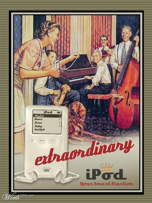 vintage-ads-04.jpg