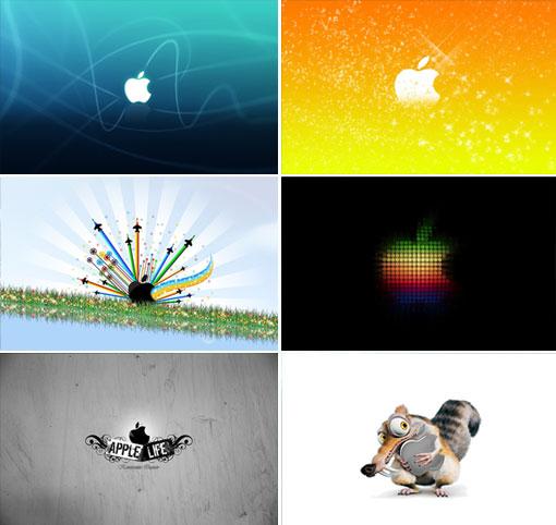 60wallpapers.jpg