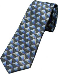 Affordable Ties For Mens - Tie Photo and Image Reagan21.Org