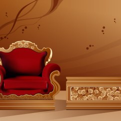 Chair Photo Frame Hd Genuine Leather Office Beautiful Wallpapers And Images