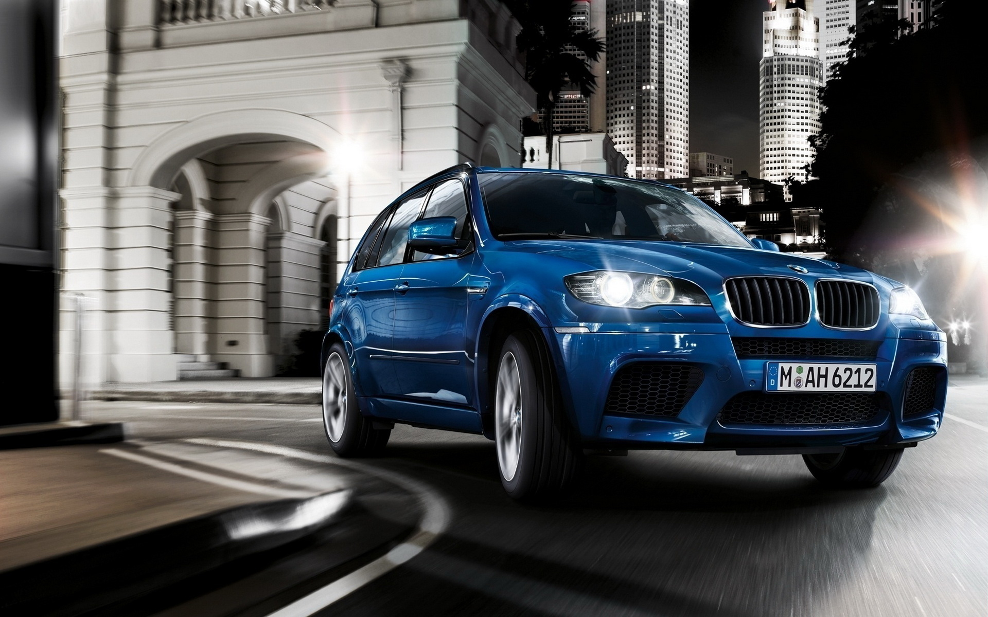 Dubai Girl Hd Wallpaper Bmw X3 Wallpapers And Images Wallpapers Pictures Photos