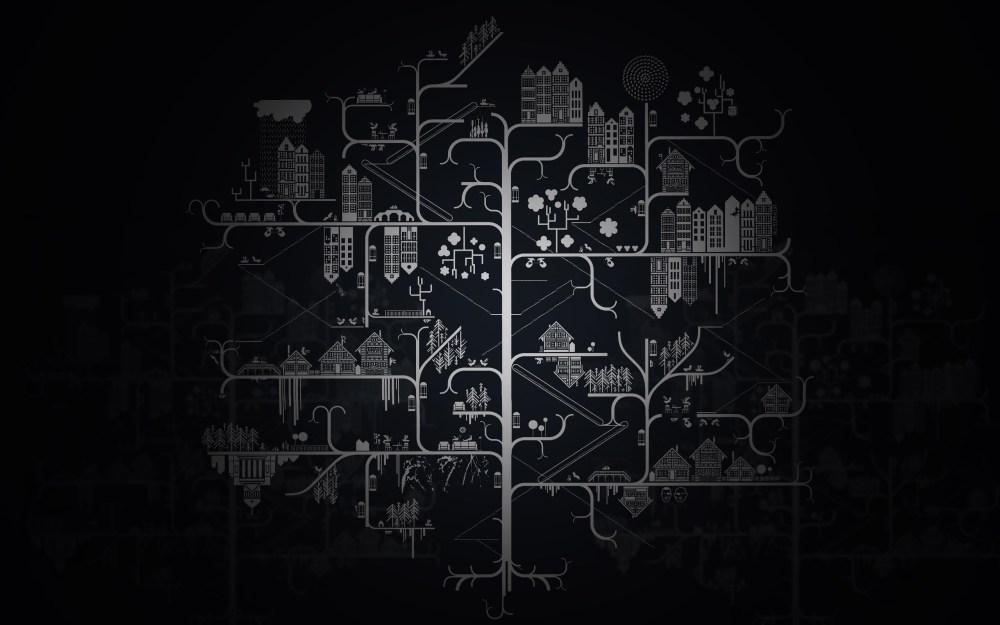 medium resolution of wiring diagram backgrounds guide about wiring diagram wiring diagram backgrounds
