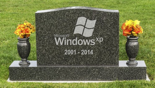 rip-windows-xp (amazonaws.com)