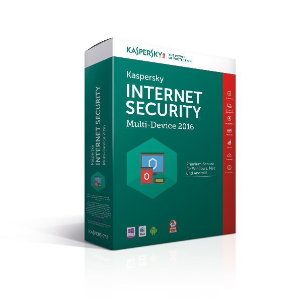 kaspersky-internet-security-multi-device-2016