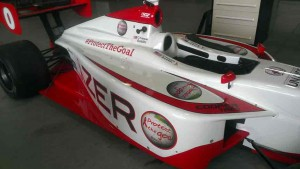 race_car_number