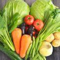 おいしい 野菜