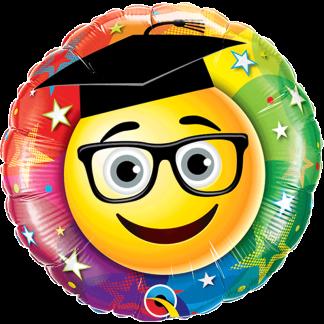 Emoji und Smileys