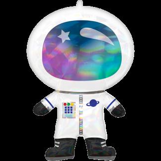 Weltraum Weltall Astronaut Kosmonaut