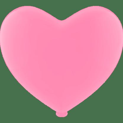 herz-ballon-farbe-rosa