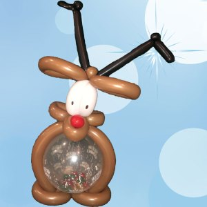 Elch-Weihnachtem-Christmas-Süßigkeiten-Ballonfigur-Ballons-Saarland-Rheinland-Pfalz-Homburg-Neunkirchen-Saarbrücken-Birkenfeld-Kusel-Kaiserslautern