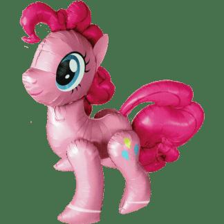 My Little Pony Pinkie Pie Airwalker