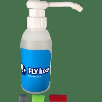Fly Luxe Schwebezeitverlängerer Ballongel 470ml