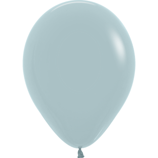 Sempertex Ballons Grey