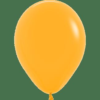 Sempertex Ballons Mango