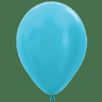 Sempertex Ballons Pearl Caribbean