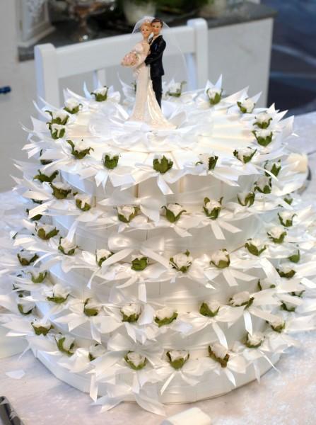Hochzeit kerzen  angebote auf Waterige