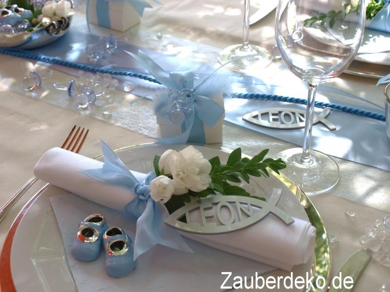 Die schnsten dekoration taufe set  15 attraktive  FrisurenKleiderDekoration