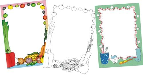 schmuckrahmen  Zaubereinmaleins  DesignBlog