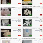 screenshot crystal meths im darknet kaufen