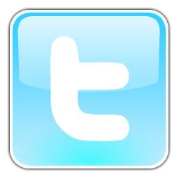 Новое средство анализа твитов