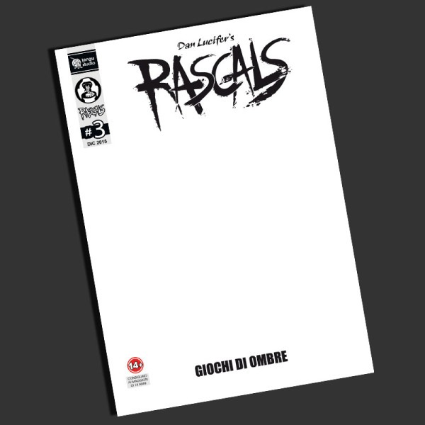 rascal cover 3