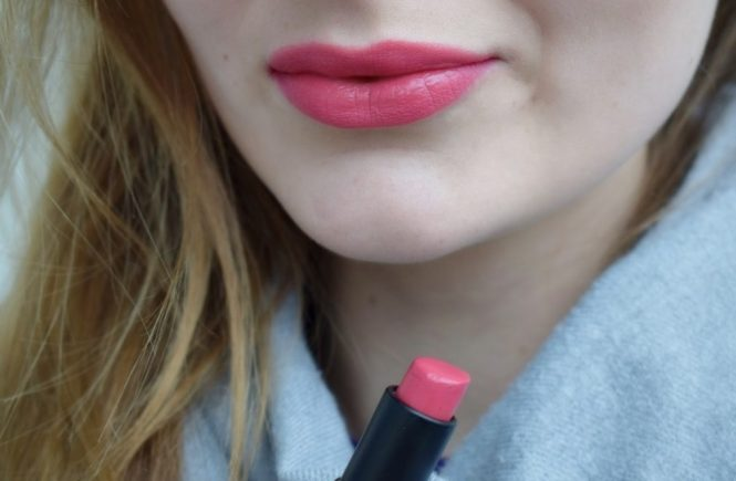Pink Lips Project