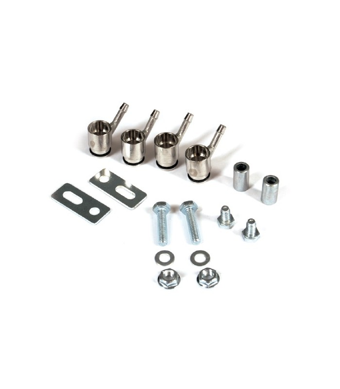 Injection Modification kit for Fiat/Peugeot Engines