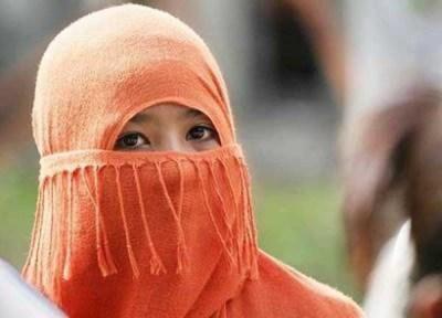 veiled-muslim-woman-in-philippines