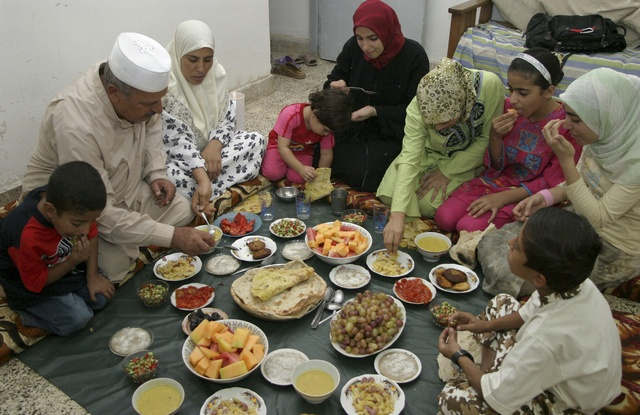 muslim singles in moodys Meet people looking for muslim singles in leeds on lovehabibi - the top destination for single muslims in leeds and nearby cities.