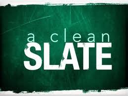 wipe away sins purify wash
