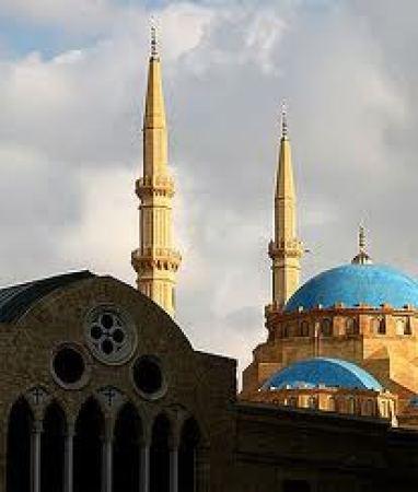 muslim christian