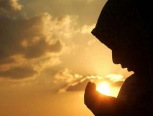 Dua, supplication