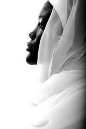 hijabi sister