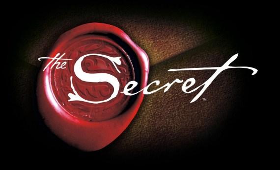 Secret relationship, secret marriage