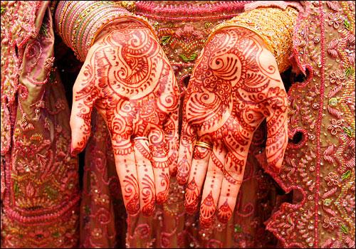 Marriage Sunnah Or Fard Islamicanswers Com Islamic Advice