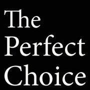 The Perfect