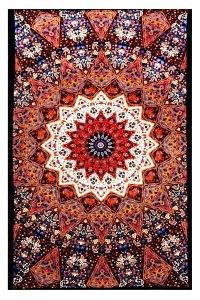 Islamic pattern, Islamic design