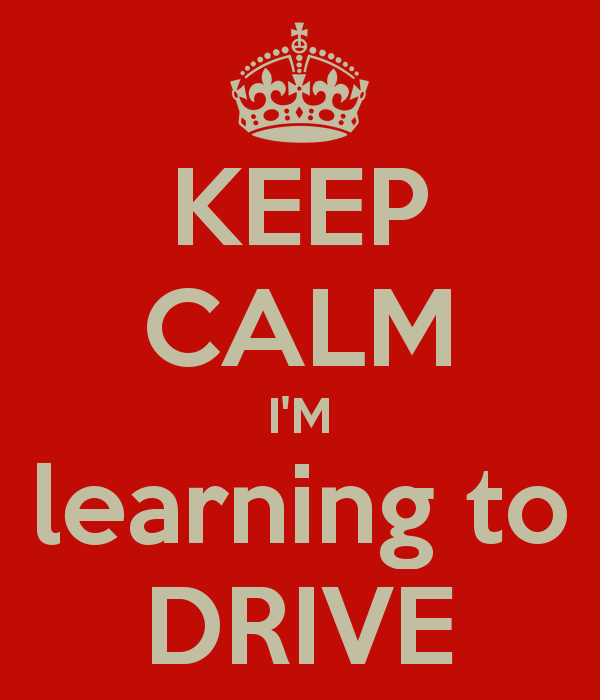 Dua for driving tests! | IslamicAnswers com: Islamic Advice