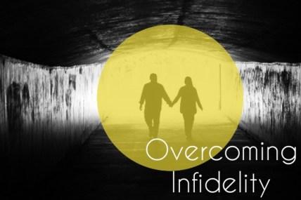 Overcoming-Infidelity1