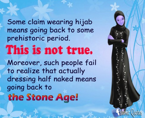 hijab-quote-23