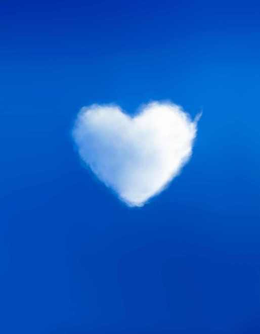 Topic Images_Heart Cloud_YEdgR2U