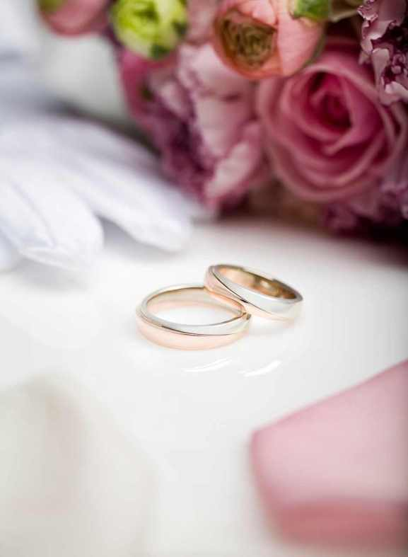 Topic Images_Wedding Rings_YEdgR2s