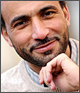 Dr. Tariq Ramadan