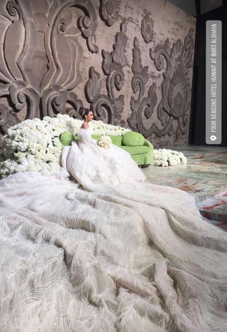 Sultan Bin Salman Wedding Zawaj Com