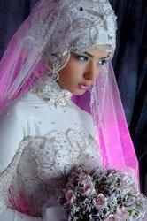 Cherche homme pour mariage halal