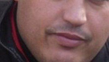 zawaj avec un jeune marocain de 37ans - Cherche Femme Pour Mariage Maroc