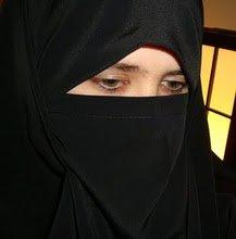 Comment je suis venu à l'islam par Umm Aaminah