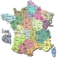 zawaj en France