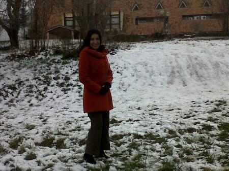 Mawada zawaj: Femme âgée de 33 ans cherche un homme pour