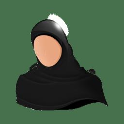Pourquoi les femmes musulmanes doivent porter le hijab
